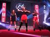 TGS2016_CutieScythe_031 (Ragnarok31) Tags: cutie scythe tgs kpop danse groupe group dancer