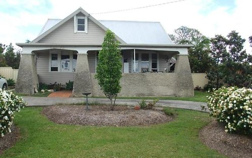 61 Wallace Street, Macksville NSW 2447