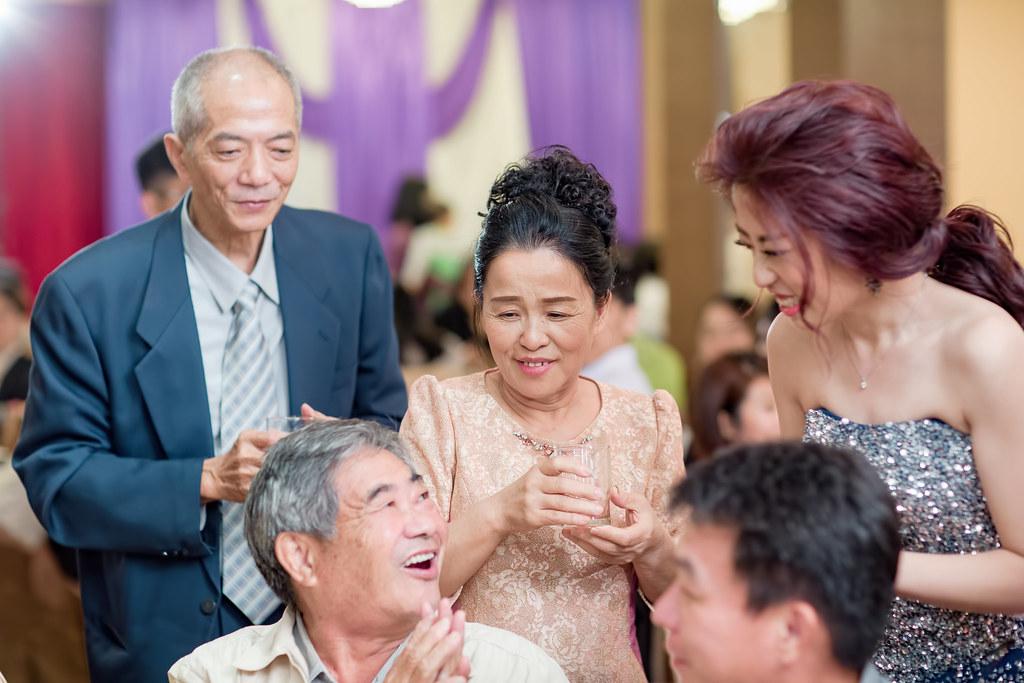 竹北藏鮮閣,藏鮮閣,藏鮮閣婚攝,婚攝卡樂,異傑&玉婷144