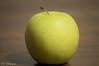Apple (bechwiya) Tags: apple pomme morocco