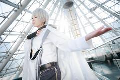 IMG_3403 (一矢) Tags: cosplay 美麗島 月歌 霜月隼