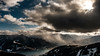 Zell am See (chorge1972) Tags: fujifilm xt2 xf18135 zell pinzgau