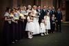 Laura and Graeme Wedding-76 (Carl Eyre) Tags: carl eyre nikon d3300 2016 wedding laura graeme family wife husband