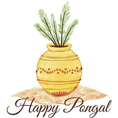 free vector Happy Pongal Day 14th January 2017 Background (cgvector) Tags: 14thjanuary 2017 agriculture asian banana banner card celebration coconut colorful creative culture decoration design family farmer festival floral food fruit grain greeting happy health hindu holiday india indian mud pongal poster pot prosperity rangoli religious rice sankranti shiny south sugarcane sun sweet tamil thankful traditional flower illustration tradition vector wheat