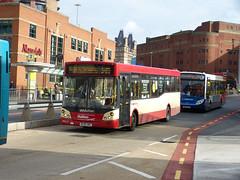 Halton 10 161026 Liverpool (maljoe) Tags: halton haltontransport