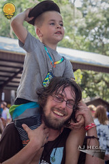 Orange Blossom Jamboree 2016 (AJ Hége Photography) Tags: ajhégephotography ajhegephotography canon 60d obj festival orangeblossomjamboree 2016 event sertomayouthranch florida brooksville outside beautiful love centralflorida furtographer fun newsource community talent art day daytime people humans human kid boy adorable cute child children smile smiles colinchristopher