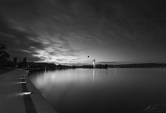 20170105_Lake Burley Griffin_0W0A0586 (andybrooks29) Tags: parkes australiancapitalterritory australia au