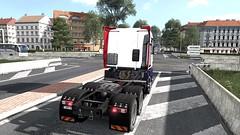 Euro Truck Simulator 2 773 (golcan) Tags: