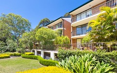 38/602 Princes Highway, Kirrawee NSW