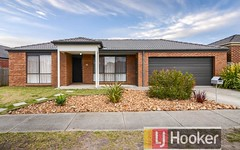 22 Domino Way, Hampton Park VIC
