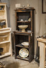 New Arrivals Altamonteby Shaggy's Garden Shed (ADJstyle) Tags: adjectives adjstyle altamonte centralflorida furniture homedecor products winterpark