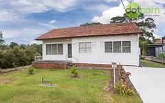 30 Derna Road, Shortland NSW