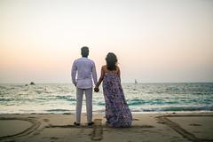 U&G Photography (geeshan bandara   photography) Tags: dkst dkstw183 deepika dhiraj dubai dubaiphotographer ugweddings colomboweddingphotographers destinationweddings dubaiprewedding preweddingshoot srilankaweddingphotographers srilankanweddingphotography ug ugphotography weddingphotography weddingsinsrilanka