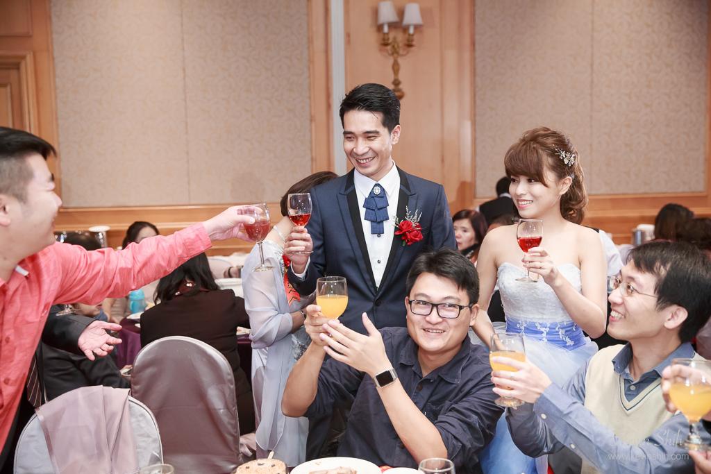 新竹煙波婚禮攝影-新竹婚攝推薦_004