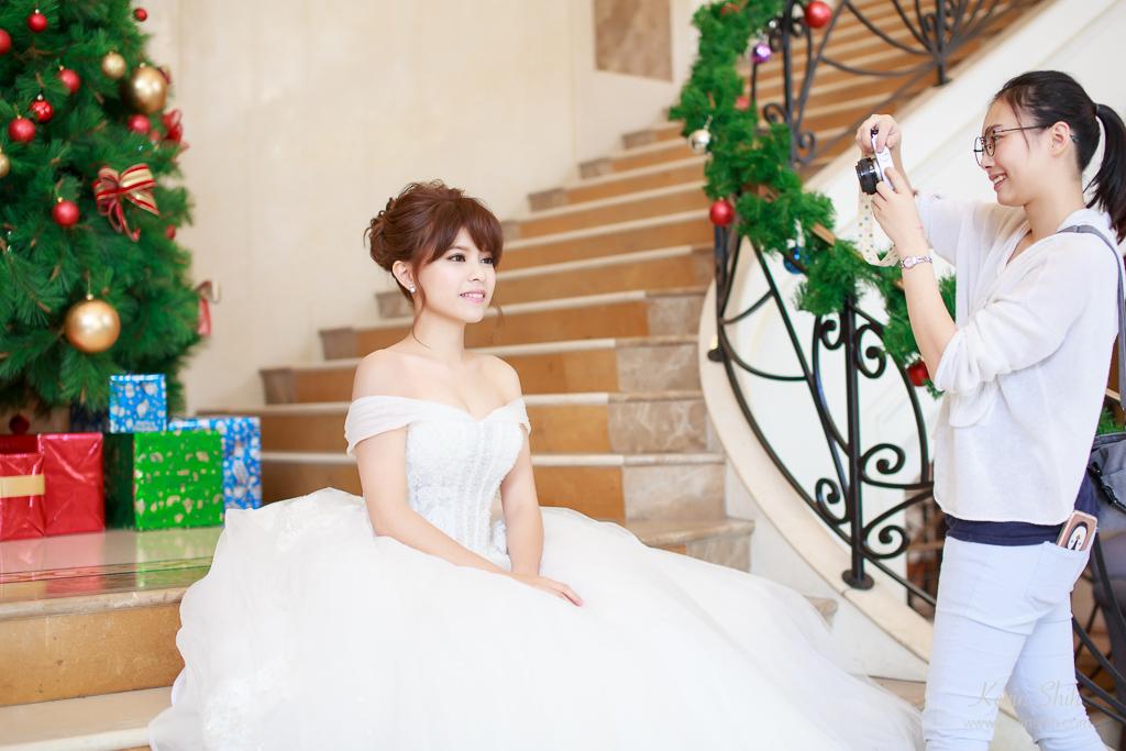 新竹煙波-婚宴-婚禮紀錄_005