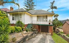 26 Toorak Avenue, Mangerton NSW