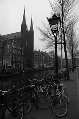 "Amsterdam • <a style=""font-size:0.8em;"" href=""http://www.flickr.com/photos/45090765@N05/31748707805/"" target=""_blank"">View on Flickr</a>"