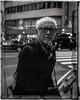 Reinier Gerritsen (TommyOshima) Tags: portrait polaroid polaroid665 665 negative polaroid320 reiniergerritsen shinjuku tokyo