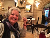 At Taverna Xarama, Kastraki (RobW_) Tags: taverna xarama kastraki meteora new year road trip greece tuesday 27dec2016 december 2016