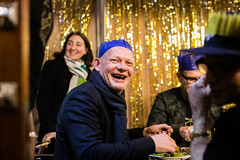 EH2A9216-2 (Pat Meagher) Tags: people pelliccis documentary brinkworthdesign brinkworth christmasparty candid