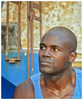 20161106 Cuba33 (jkardysphotos) Tags: menportraits portraiture man manportrait headandshoulders nikond7100 lightroom5 nikoncls