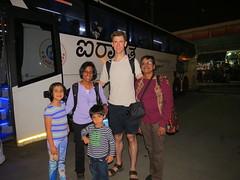 IMG_4124 (mohandep) Tags: travel bangalore kavya kalyan derek anjana