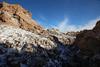 IMG_3688 (FelipeDiazCelery) Tags: sanpedro sanpedrodeatacama atacama desierto altiplano andes sal salar valledelaluna valle luna chile sudamerica