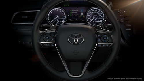 2018-toyota-camry-unveiled-in-detroit-looks-sporty_16