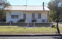 18 Frazer Street, Ashford NSW