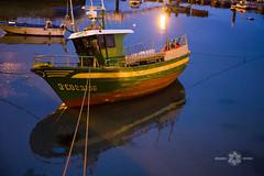 IMG_2510 (Almu_Martinez_Jiménez) Tags: galicia fisterra finisterre terriña peregrino santiago marisco barcos mar marinero camino findocamino vistas views