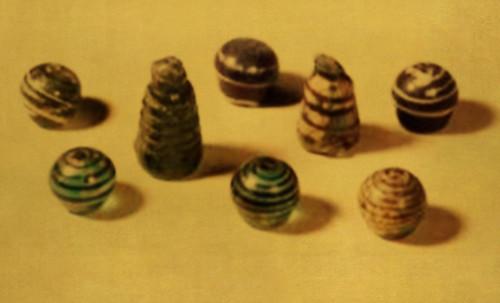 "Umbrales- Lejanos inicios en el paleolítico y versiones subsecuentes • <a style=""font-size:0.8em;"" href=""http://www.flickr.com/photos/30735181@N00/32142797360/"" target=""_blank"">View on Flickr</a>"