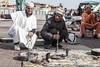 Marocco 1724_bassa copia (Angela Vicino) Tags: mercato urban marocco