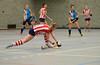 41153548 (roel.ubels) Tags: hockey indoor zaalhockey sport topsport breda hoofdklasse 2017 denbosch voordaan hdm hurley rotterdam