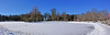 Sauvabelin en hiver (Diegojack) Tags: paysages hiver neige glace panorama sauvabelin