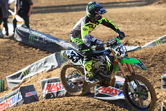 "San Diego SX 2017 • <a style=""font-size:0.8em;"" href=""http://www.flickr.com/photos/89136799@N03/32229251191/"" target=""_blank"">View on Flickr</a>"