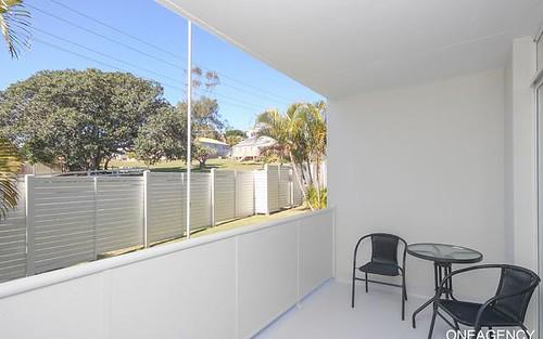 3/1 Main Street, Crescent Head NSW 2440