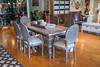 New Arrivals Winter Park (ADJstyle) Tags: adjectives adjstyle altamonte centralflorida furniture homedecor products winterpark