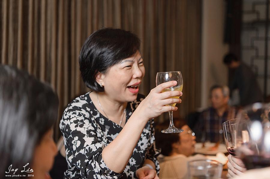 台北國賓大飯店 婚攝 台北婚攝 婚禮攝影 婚禮紀錄 婚禮紀實  JSTUDIO_0080