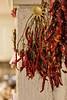 Prove tecniche di scatto (Angelo Petrozza) Tags: k70 pentax pepper dry peperoncini bokeh angelopetrozza