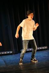 Dansebilder Kevin Haugan (15)