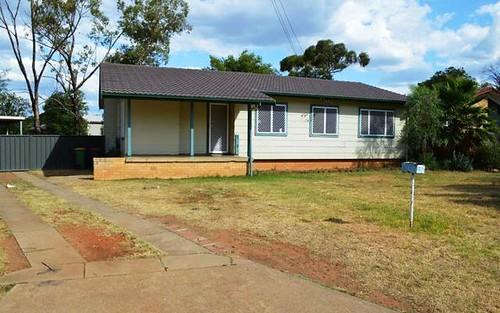 82 Wandobah Road, Gunnedah NSW 2380