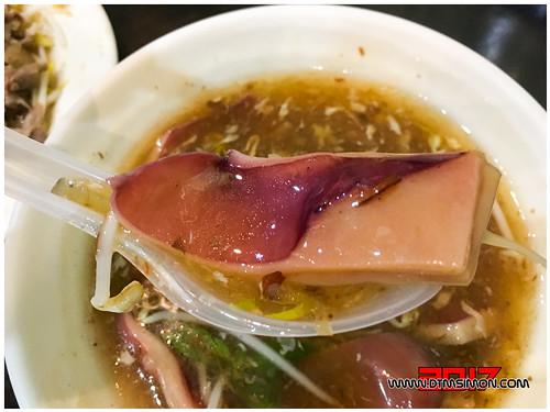 台北組羊肉羹西屯店16.jpg