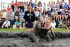 Lowland Games 2016 - Mud Wrestling (lens buddy) Tags: mud mudwrestling wife wifecarrying dirty dirtywives mudracing lowlandgames2016 thorney langport somerset uk england summergames fancydress wet watersports dirtysocks wetshorts cameraclub canoneosdigital bikini whitebikini dirtybikini wetbikini dirtycouple muddycouple wetcouple wetclothes muddyclothes fun familyfun wetsocks muddypants bareskin wetbodies