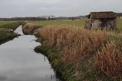 Foto_8732 (lumun2012) Tags: lucio mundula canon eos 7d tamron rovine rurale campagna lazio inverno antiquity architettura