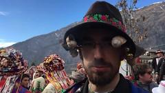 BDOZ5508 (rosa_pedra) Tags: baio becetto 2017 sampeyre montagna sagra rievocazionestorica