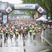 METRO GROUP Marathon Düsseldorf 2014