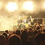 Mega Rock Neukirchen 2014_22