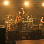 Mega Rock Neukirchen 2014_3