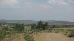 IMG_0110 (MiningWatch) Tags: tanzania acacia barrick northmara