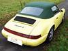 29 Porsche Carrera Verdeck gbg 03
